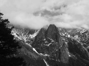 Yosemite & San Diego May 2011 105