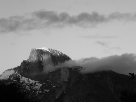 Yosemite & San Diego May 2011 208