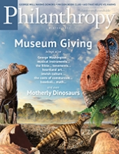 Philanthropy Winter15_Cover_170_220