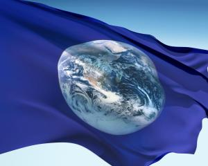 Earth-Day-flag