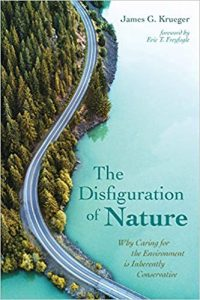Krueger Disfiguration Nature-Book-Cover-200x300